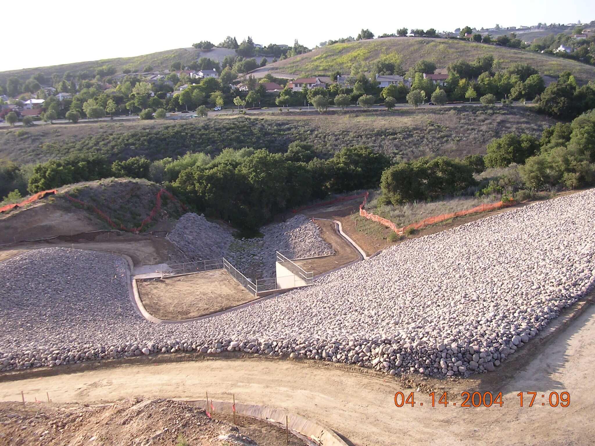 2004-04-14_038