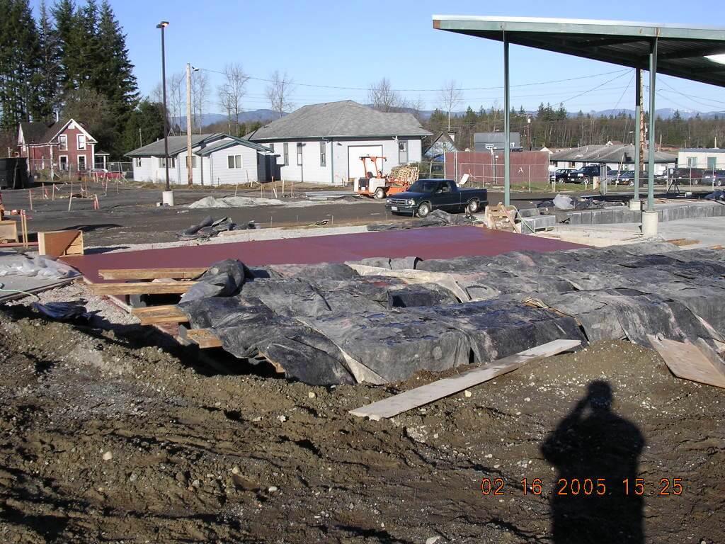 2005-02-16_006