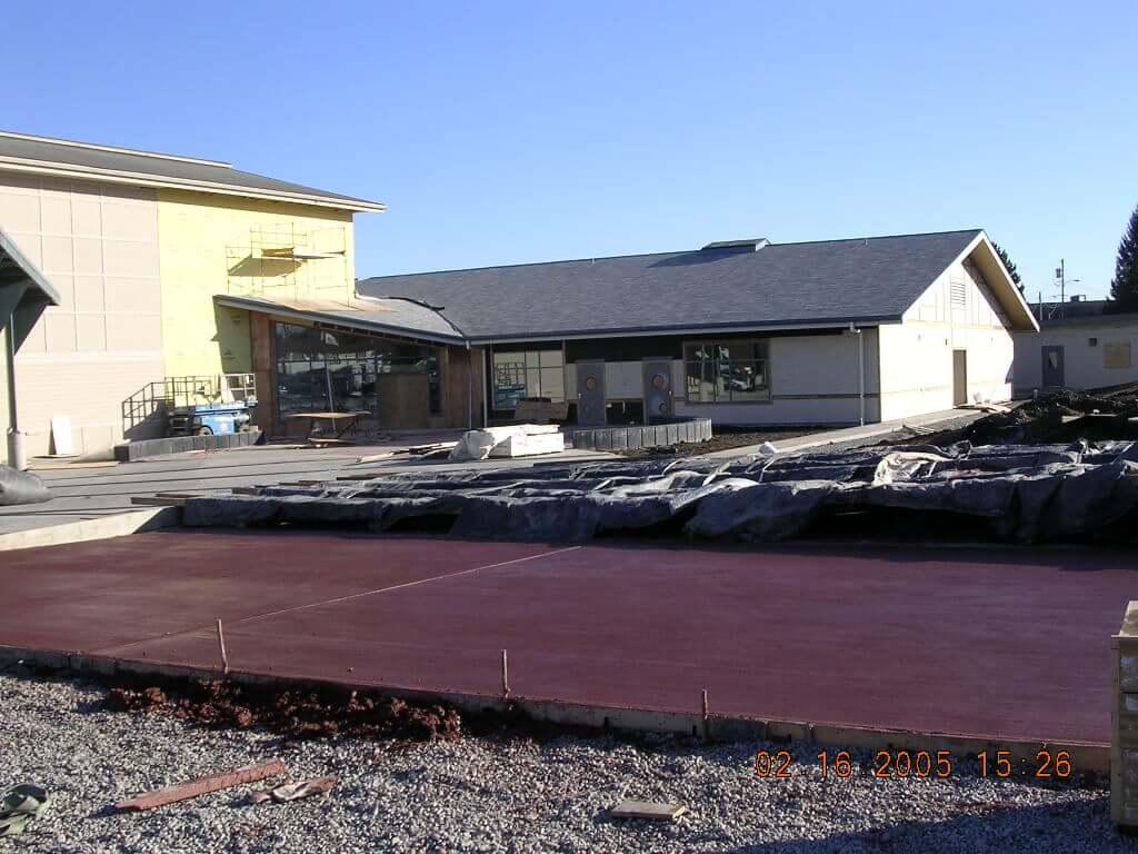 2005-02-16_007