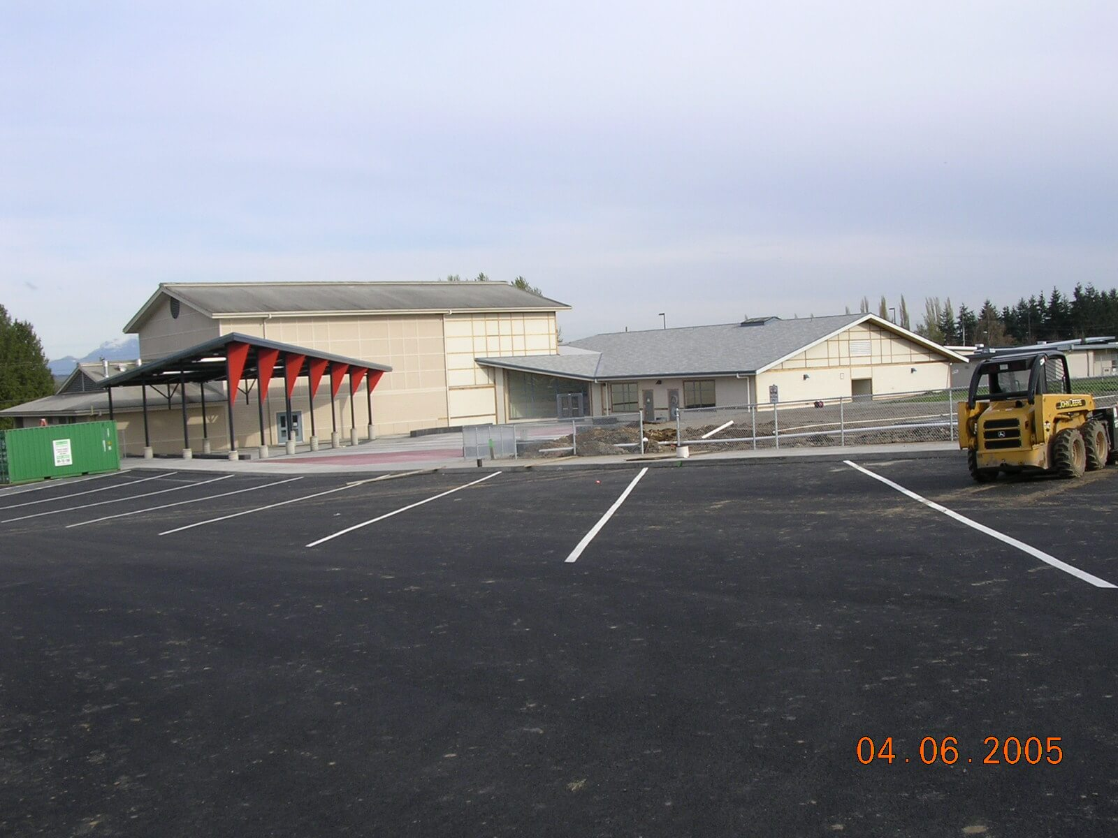 2005-04-06_001