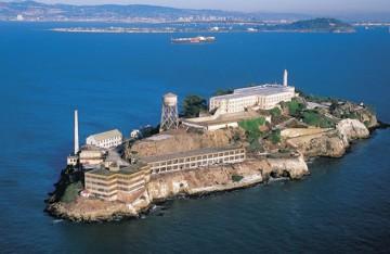 alcatraz-360x234